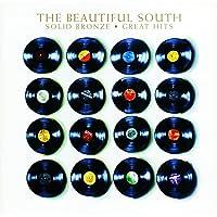 Solid Bronze - Great Hits [Explicit]