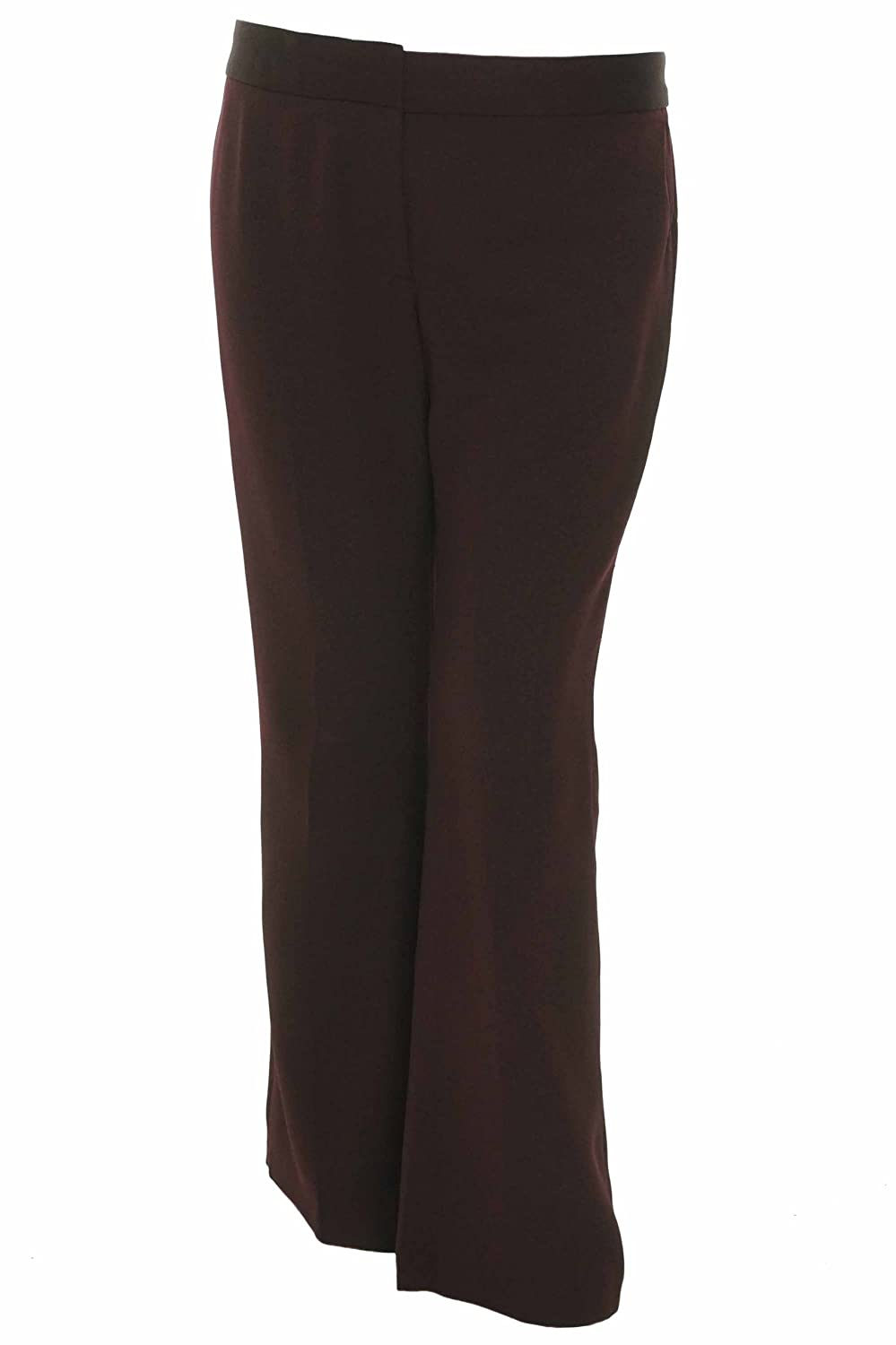 Nine West Women's High Definition Modern Fit Pant