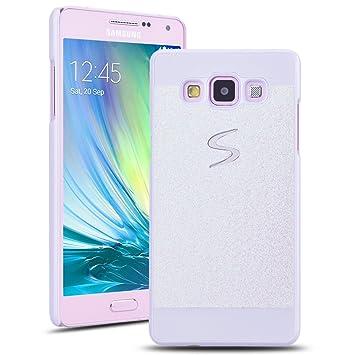 SmartLegend lujo Bling Samsung Galaxy A5 2015 teléfono móvil ...