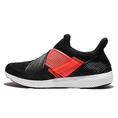 Bounce S74477 ADIDAS AL SONIC Herren Sneaker CLIMACHILL