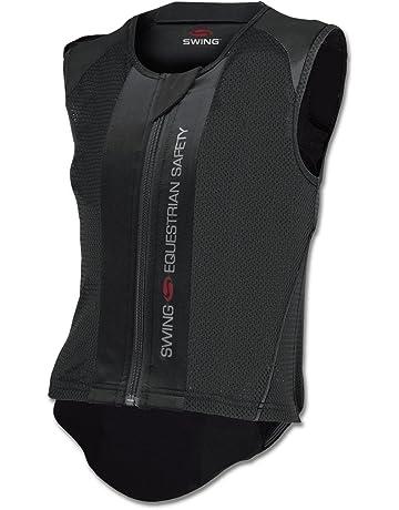 740ca18747 Equipements de protection cavalier : Sports et Loisirs : Amazon.fr