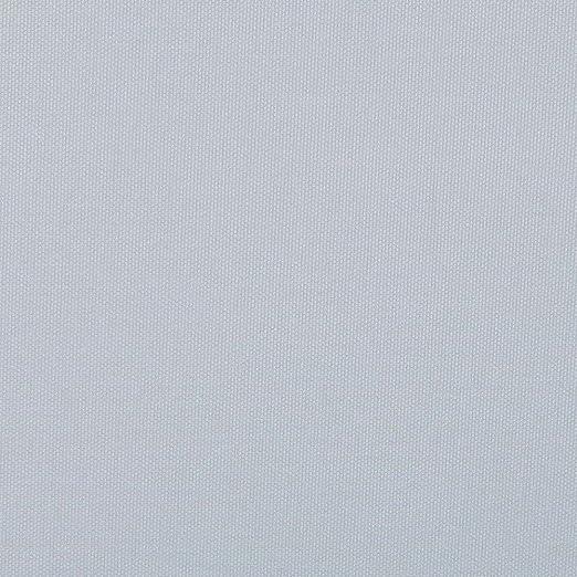 Tela piqué de algodón uni – gris perla: Amazon.es: Hogar