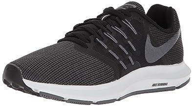 Buy Nike Women's WMNS Run Swift Black