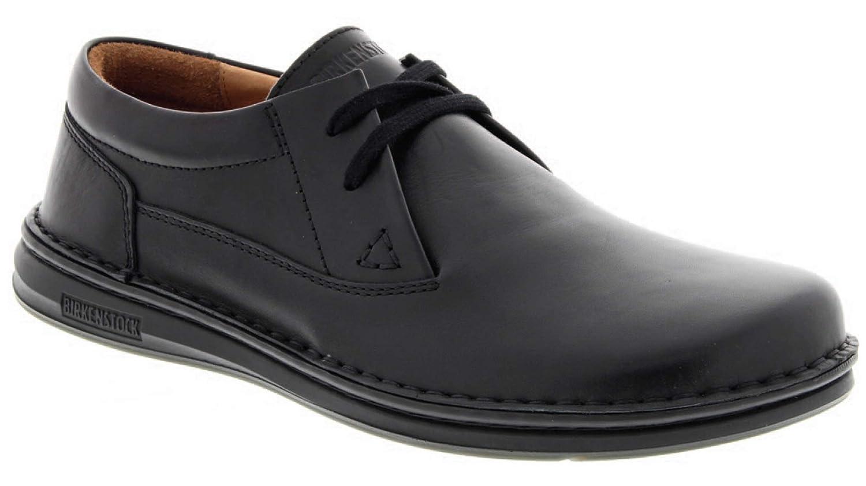 BIRKENSTOCK Memphis Shoe Men's: : Schuhe