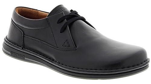 f0e64e5d268b Birkenstock Memphis Shoe - Men's: Amazon.co.uk: Shoes & Bags