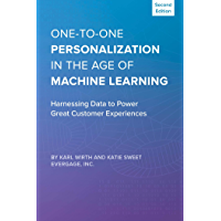 One-to-One Personalization in the Age of Machine Learning: Harnessing Data to Power Great Customer Experiences (English Edition)
