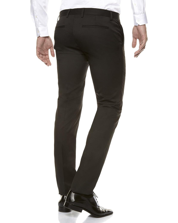 Celio Toskinny Pantalon Homme
