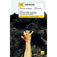 Volcanoes (Teach Yourself Books)
