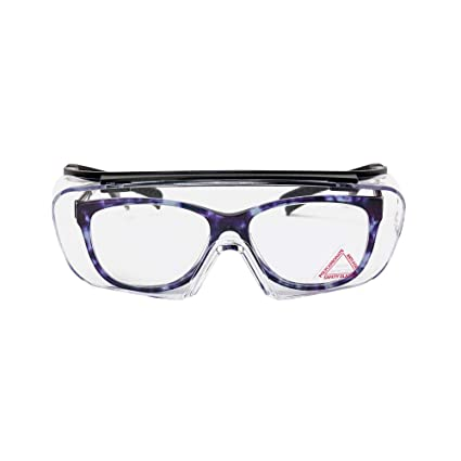 2a9d2c2613 SAFE HANDLER Duarte Premium Over Glasses