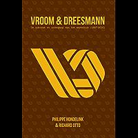 Vroom en Dreesmann