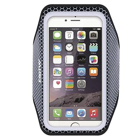 EOTW Brazalete de Deporte puerta móvil para Smartphone (4,7 ...