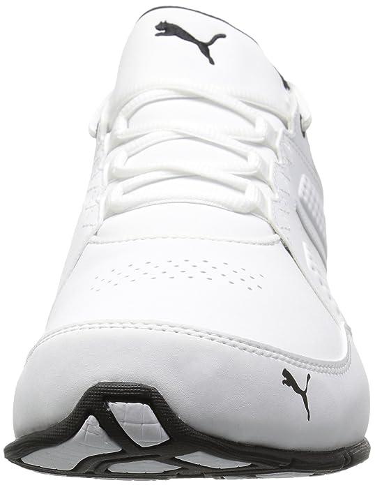 PUMA Men's Enzin SL Sneaker