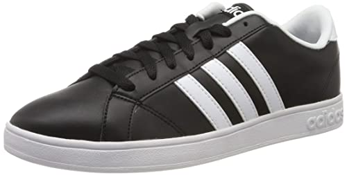 on feet shots of uk cheap sale best authentic adidas Baseline, Chaussures de Fitness Homme