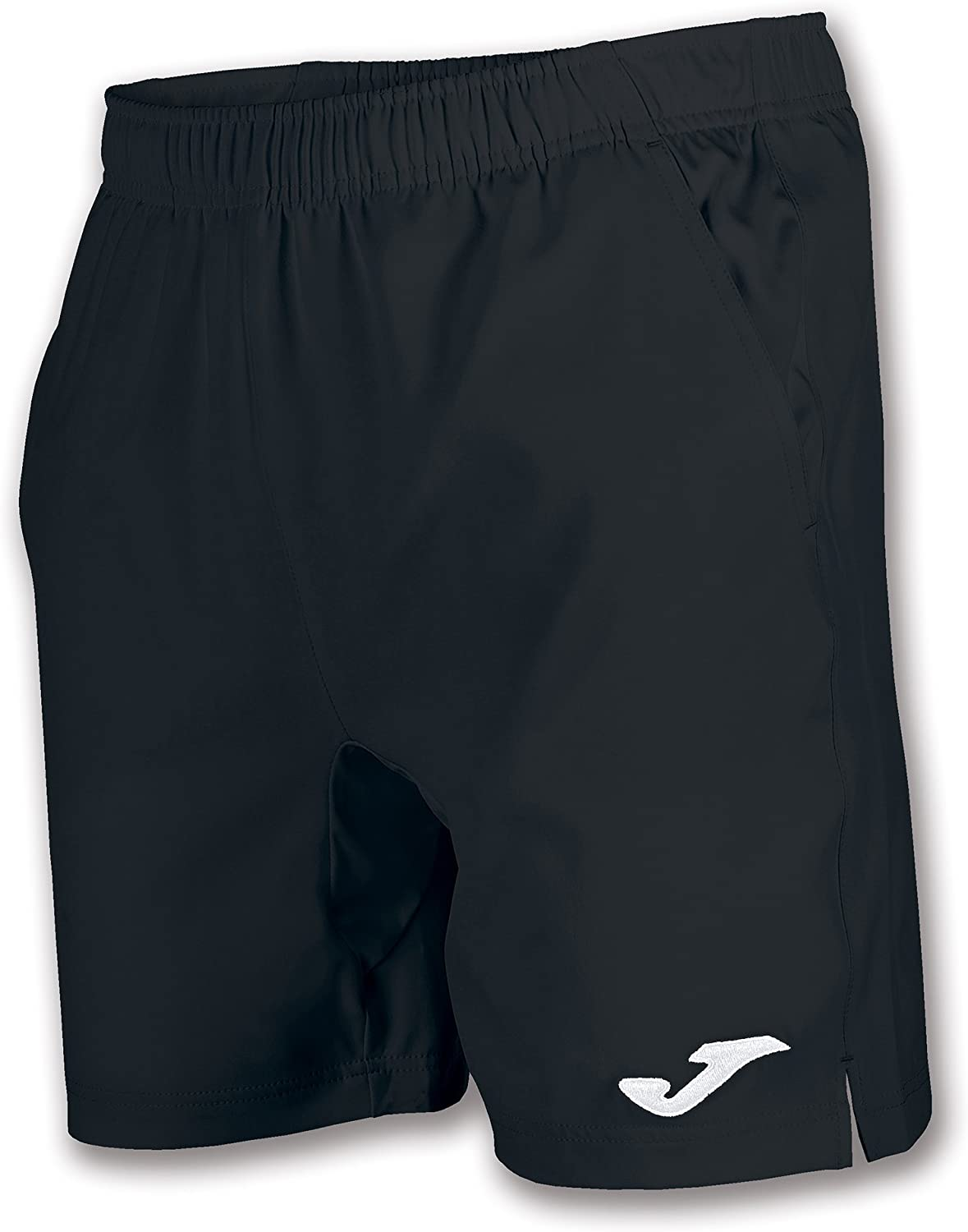 Joma Mens Master Tennis Shorts