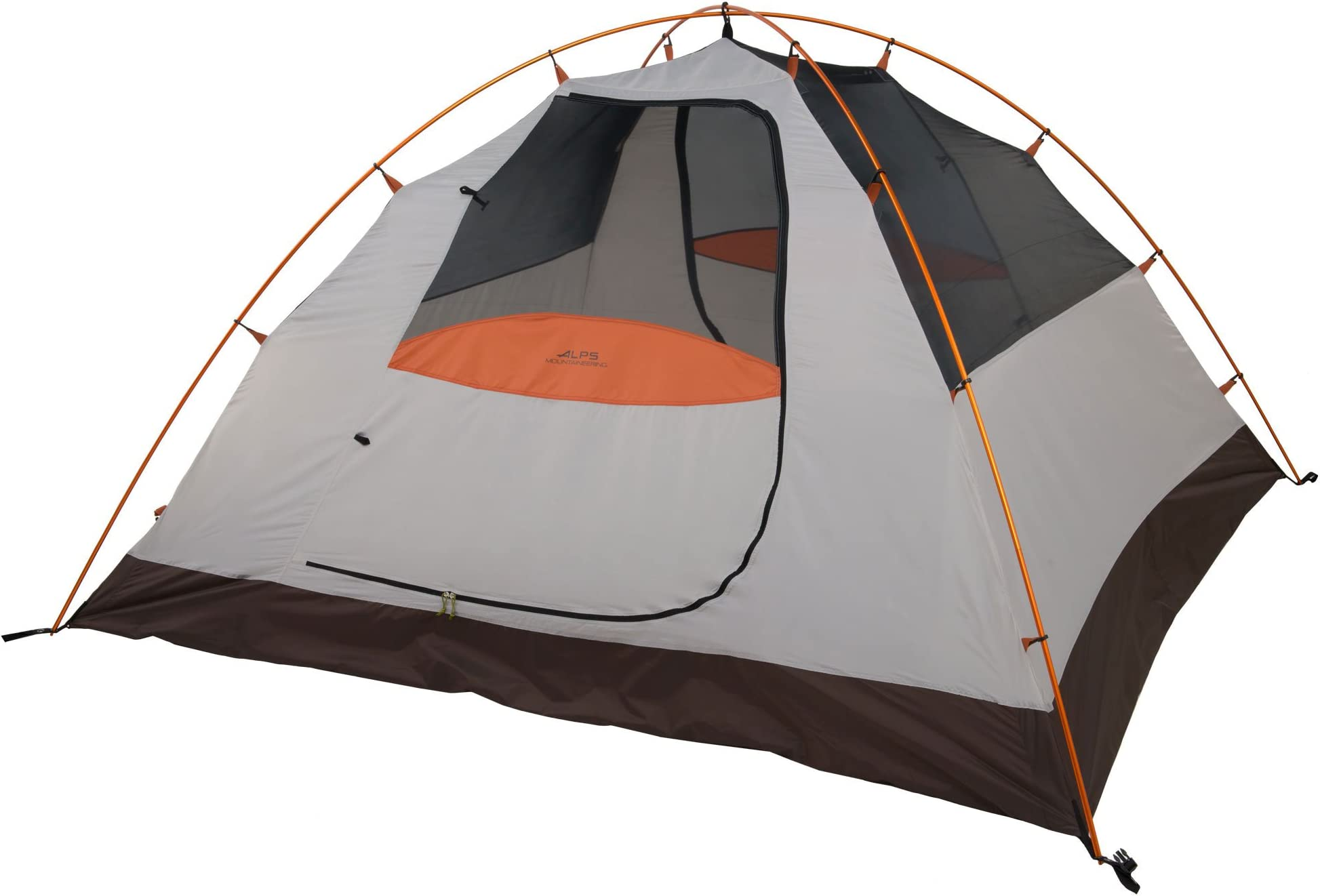 ALPS Mountaineering Lynx 2-Person Tent  sc 1 st  Amazon.com & Camping Tents | Amazon.com