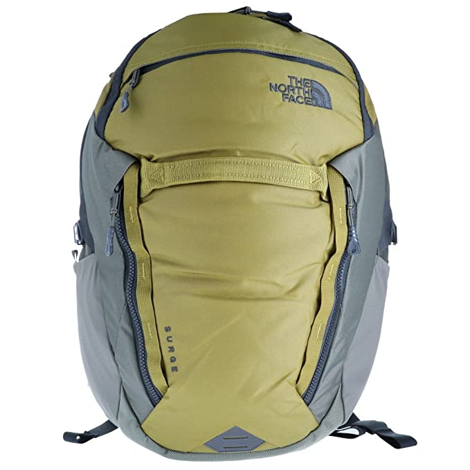b89303ab3 The North Face Unisex Surge Backpack