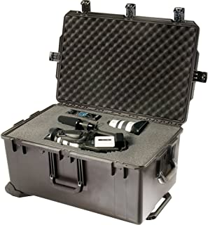 product image for Waterproof Case Pelican Storm iM2975 Case With Foam (Black)