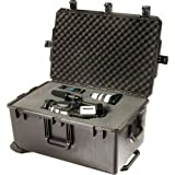 Waterproof Case Pelican Storm iM2975 Case With Foam