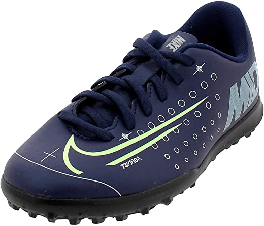 Nike Jr Vapor 13 Club Mds Tf Unisex Kids' Shoes