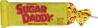 product image for Sugar Daddy Lollipops