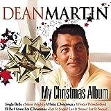 My Christmas Album [Import allemand]
