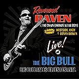 Live At the Big Bull
