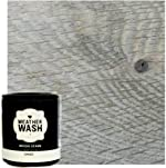 OAKED Aging Stain (Gallon)