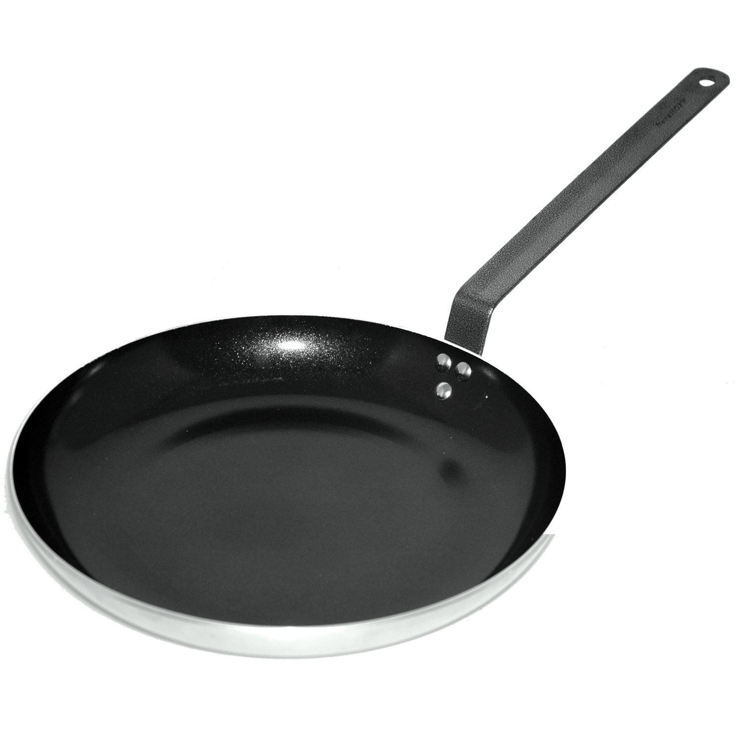 BergHOFF Hotel Line 12.5'' Non-Stick Deep Conical Pan