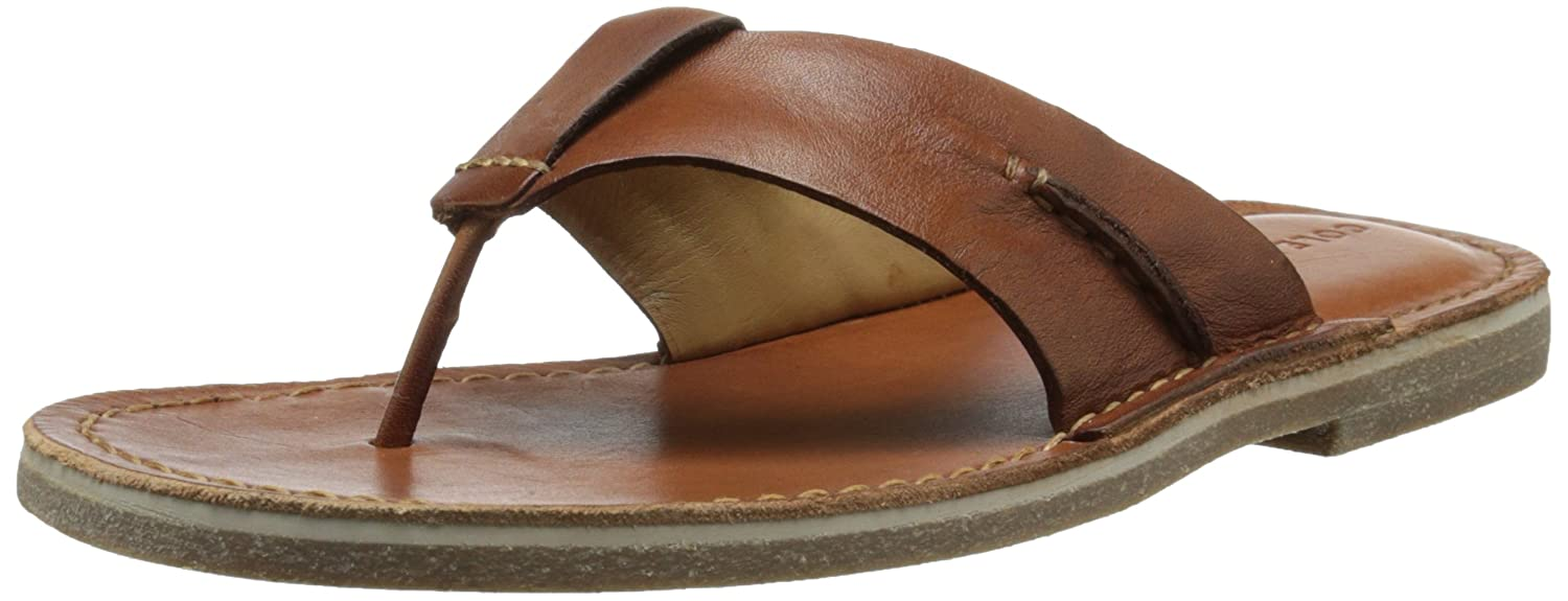 Mens Sandals Haan Cole Ginsberg Thong Sandals Sandals Latest Discount
