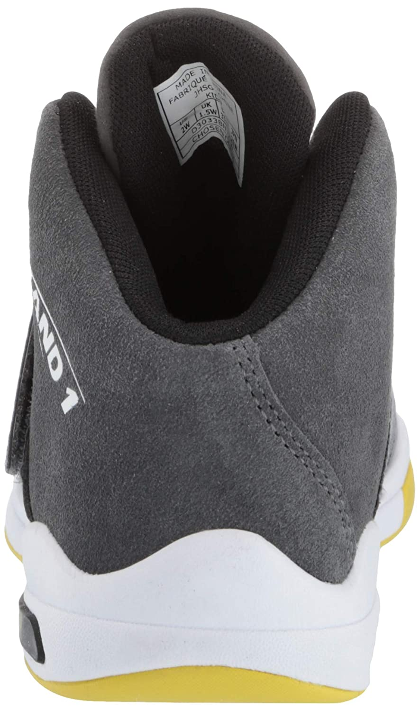 AND 1 Kids Chosen One Ii Sneaker