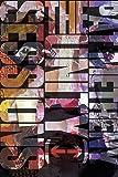 Pat Metheny The Unity Sessions [DVD] [NTSC]