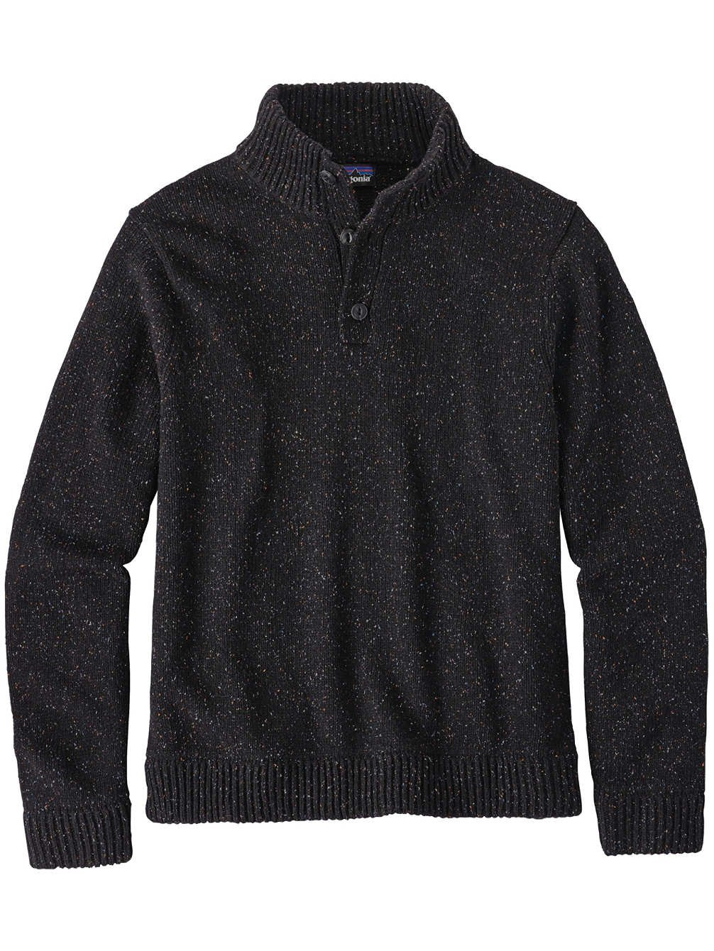 Patagonia Men & 039;s Off Country P O, Pullover