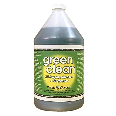 Kitchen Floor Degreaser Inspiration Amazon Green Clean Heavyduty Concentrated All 9549 6