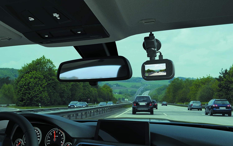 Philips Gps02xm Gosure For Adr620 820 Car Cameras Auto