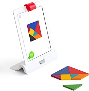 Osmo - Starter Kit Original - for iPad (Discontinued by Manufacturer)