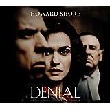 Denial - Original Motion Picture Soundtrack