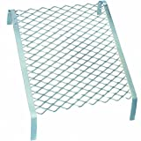 Linzer RM416 5-Gallon Bucket HD Steel Wire Screen Grid