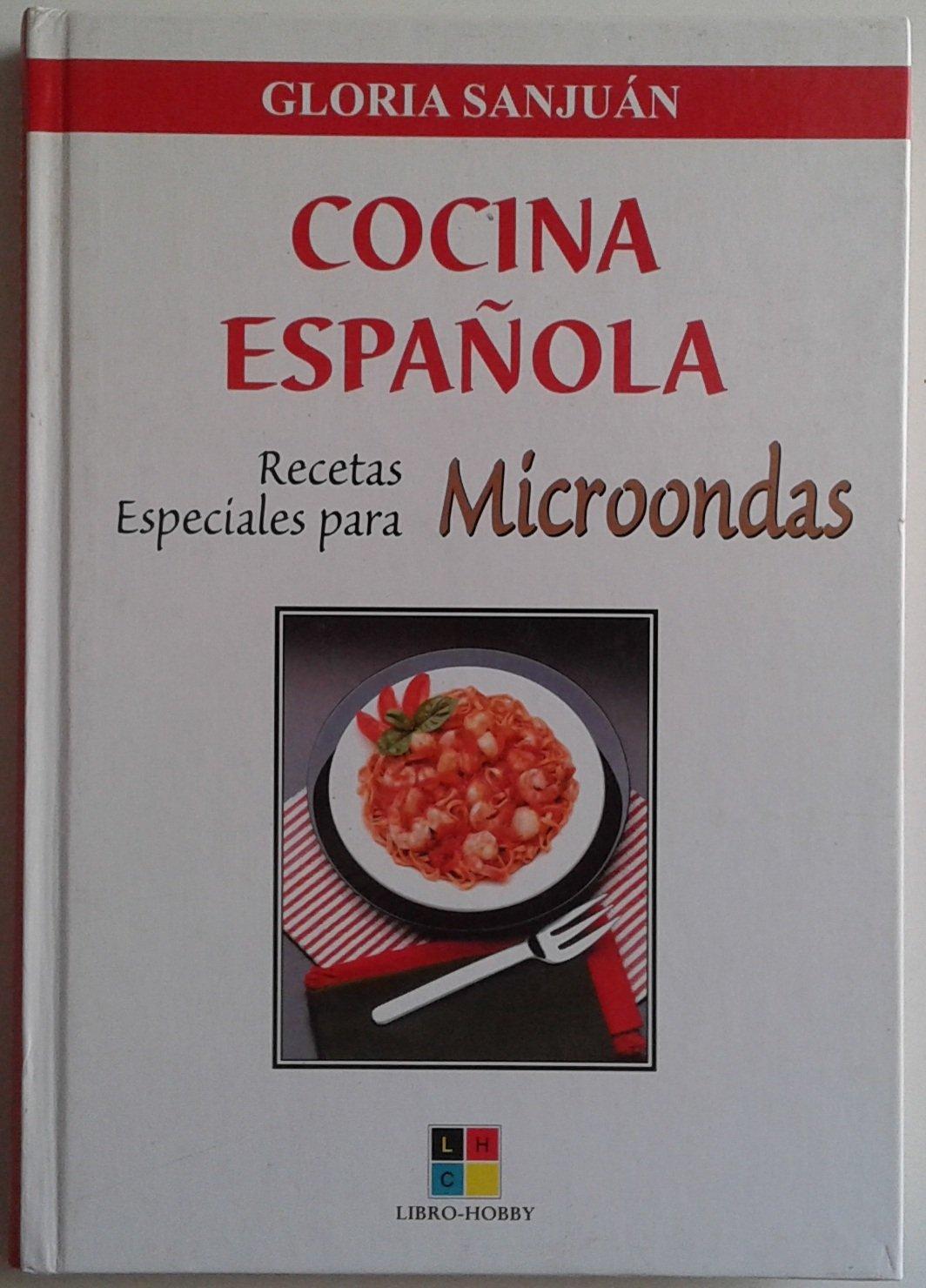Cocina española : 365 recetas magistrales: 9788497363211 ...