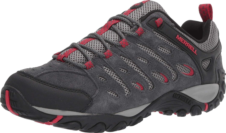 Merrell Men s Crosslander 2 Hiking Shoe