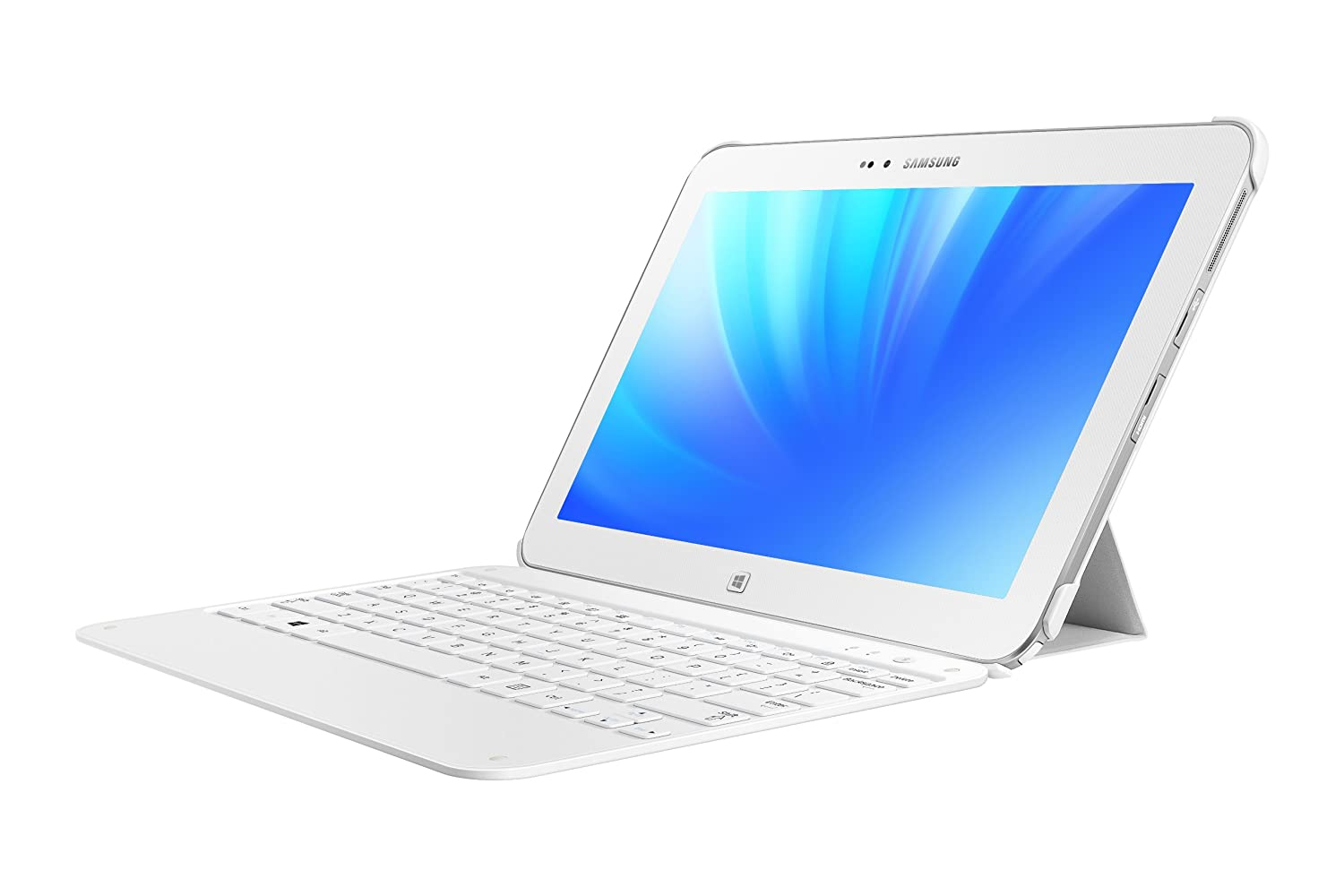 Notebook samsung 10 inch - Amazon Com Samsung Ativ Tab 3 Xe300tzc K01us 10 1 Inch 64gb Tablet With Keyboard Tablet Computers Computers Accessories