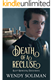 Death of a Recluse (Riley Rochester Investigates Book 6)
