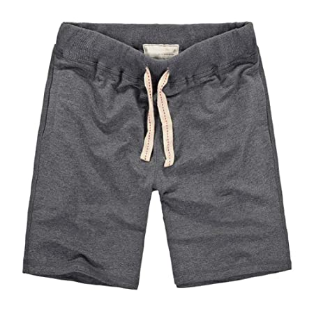 Lumanuby. 1PC Pantalones Cortos para Hombres, Troncos De Natación ...