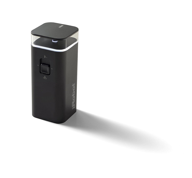 iRobot 4636429, Black