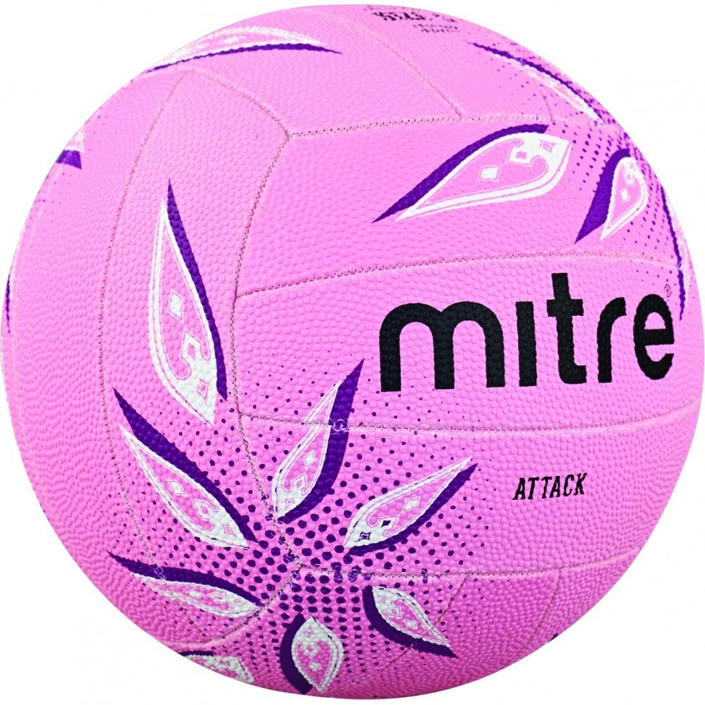 Crazy Catch Freestyle Netball Training Pack