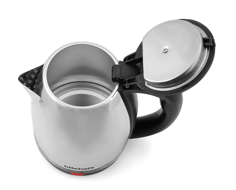 buy kettle online