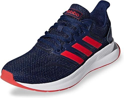 adidas Runfalcon K, Zapatillas de Trail Running Unisex Adulto: Amazon.es: Zapatos y complementos