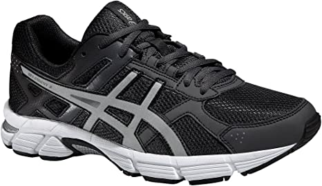Asics Gel Essent 2 Men's Running Shoes