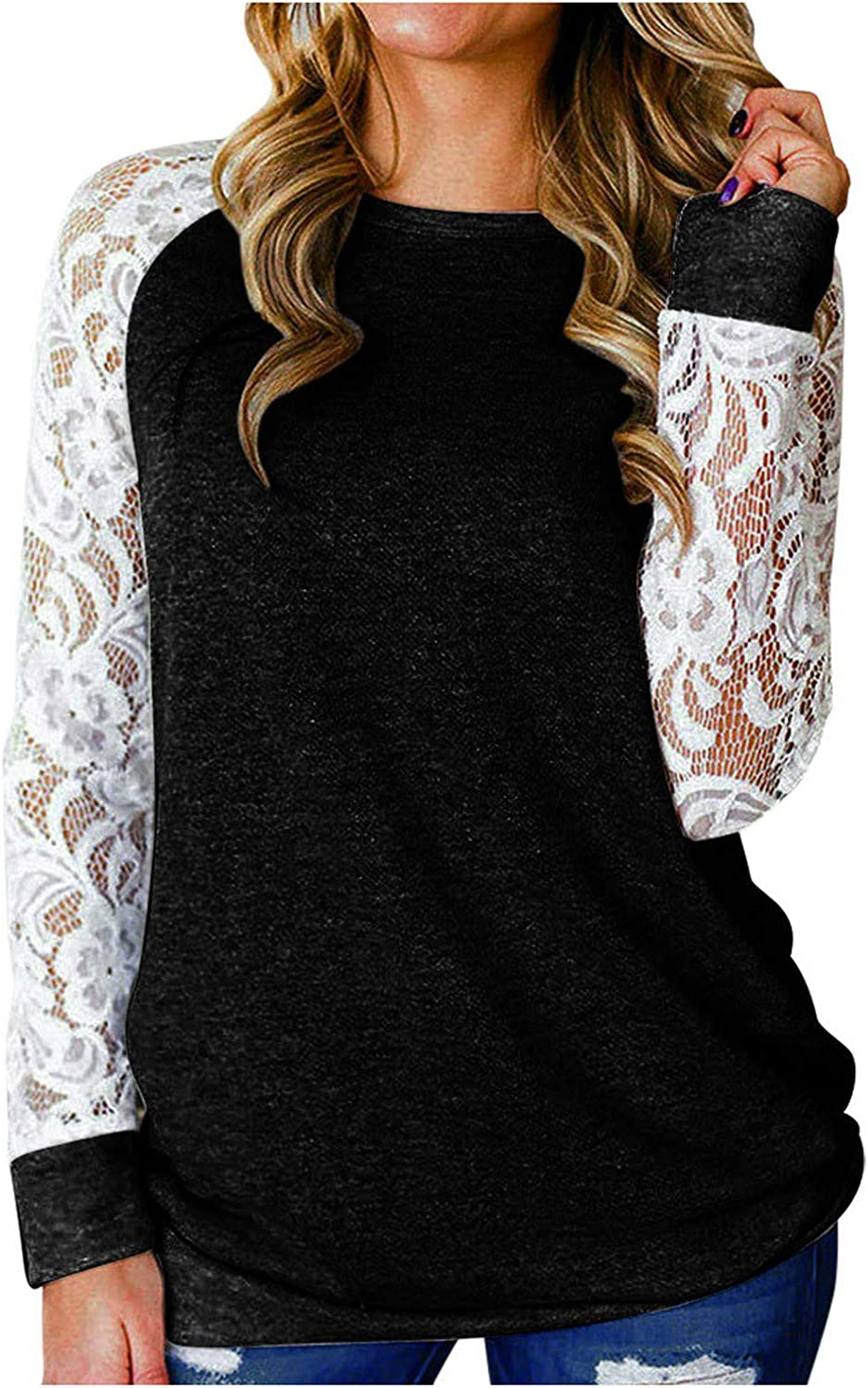 LADIES NEW womans top t shirt summer Sequin LIGHT WEIGHT SIZE 16 20 22 24 LOOK