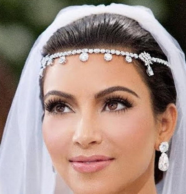 Tiaras for Wedding