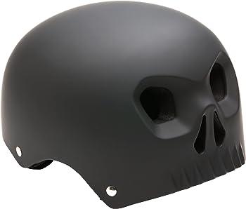 Mongoose MG77927 Kids Bike Helmets
